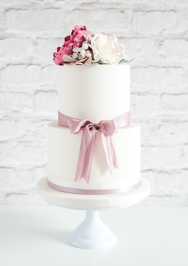 Small-Wedding-Cake.jpg