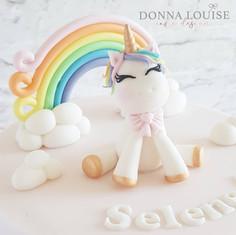Unicorn-Rainbow-Birthday-Cake6171533041501