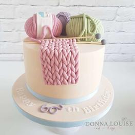 Knitting-Cake.jpg