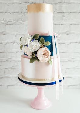 Navy-Blush-Wedding-Cake.jpg