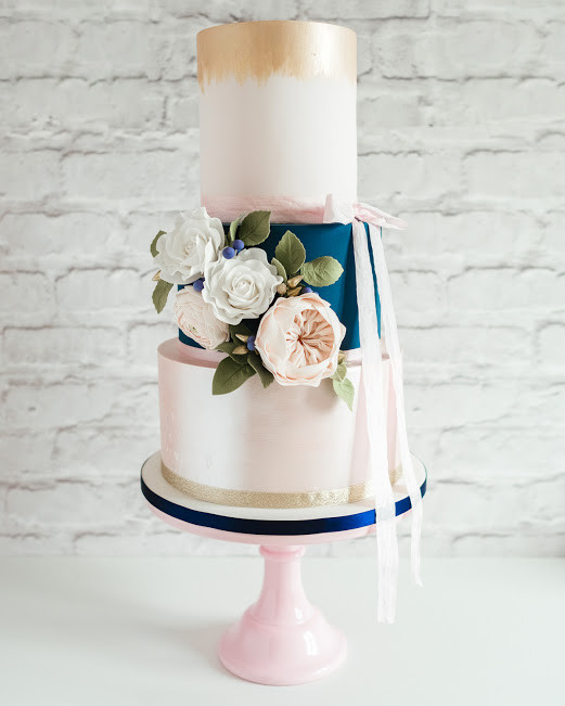 Navy-Blush-Wedding-Cake.jpg