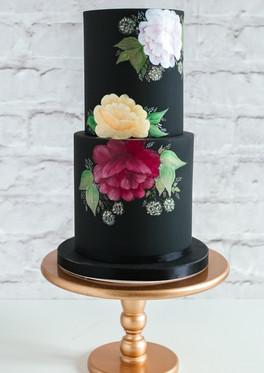 Hand-Painted-Wedding-Cake.jpg