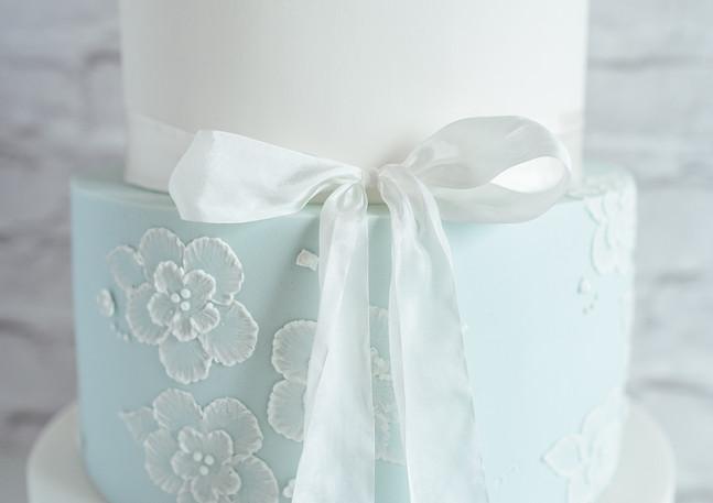 Brush-Embroidery-Wedding-Cake.jpg