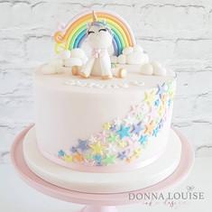 Unicorn-Rainbow-Birthday-Cake5_86467219580979