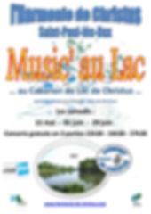 concert music au lac 2019.jpg