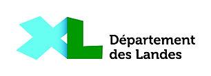 Logo_Departement_rectangle.jpg