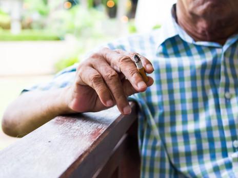 """ביה""""ח שכשל באבחון סרטן ריאות יפצה את משפחת הנפטר"""