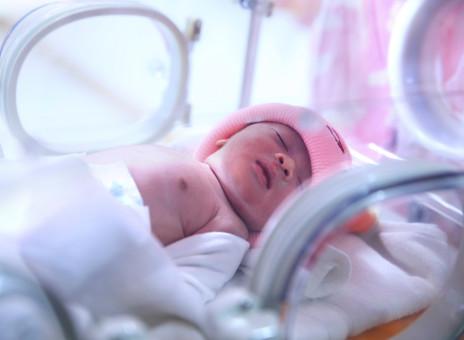 """התינוקת נפטרה לאחר רשלנות, ביה""""ח יפצה את ההורים"""