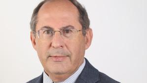 ניהול סיכונים בתביעות נזקין: מאחורי הקלעים של ועדת ההשקעות של קרן ג'סטיס