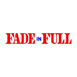 Fade in Full2-1.png