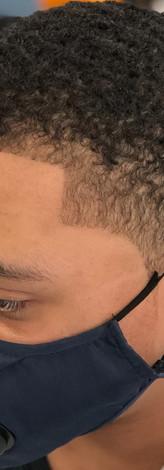 Wave Cut