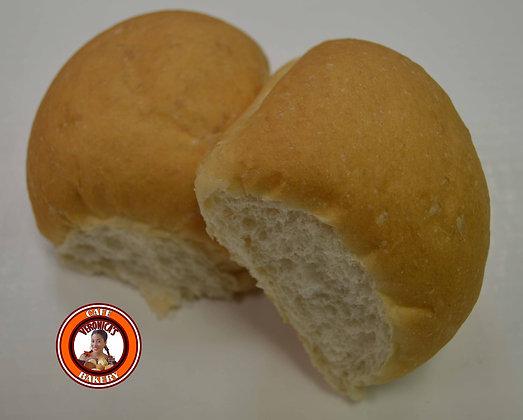 Pan Frances Pequeno