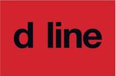 Dline_black_red.jpg