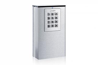 IMG_8395 Livion Key 1 avainlokero single