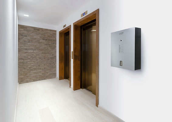 LivionKey 30 Hotel Corridor HIGH.jpg