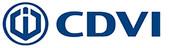 CDVI-logo.jpg