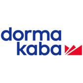 dormakaba_logo.png