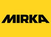 mirka logo.jpg