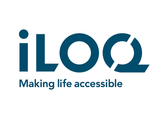 iLOQ_logo_slogan_cmyk.png