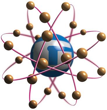 Atomen-01.png