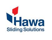 Hawa_Logotype.jpg