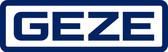 GEZE_Logo_RGB_gr.jpg