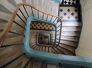 stairs-2339171_1280.jpg