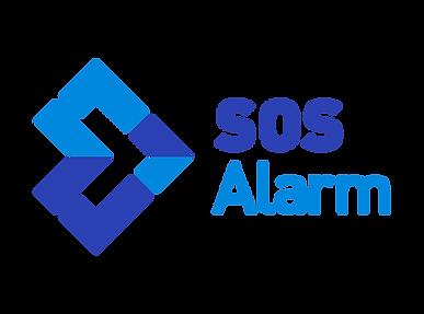 SOS-Alarm_logo_RGB.png