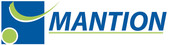 Mantion-logo.jpg