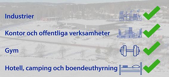 youniq-verksamheter.jpg