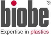 biobe-logo-grey-large.jpg