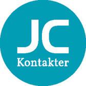 JCK-logga.jpg