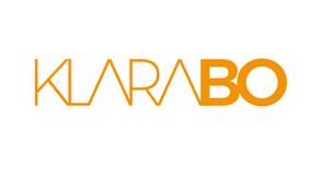 Klarabo valde säkerhetslösning iLOQ och Axema