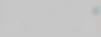 Sandvik-Coromant-logo.png