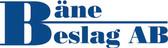 Bäne_Beslag_logo_färg.jpg
