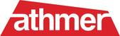 athmer_logo.jpg