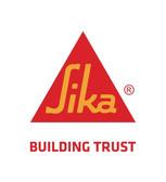 Sika-logo_färg_BT_U.jpg