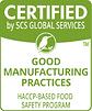 SCS Cirt Logo_edited.png