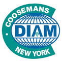 Coosemans New York Specialty Produce  Wholesale  Produce Wholesaler  fruits  vegetables  Produce