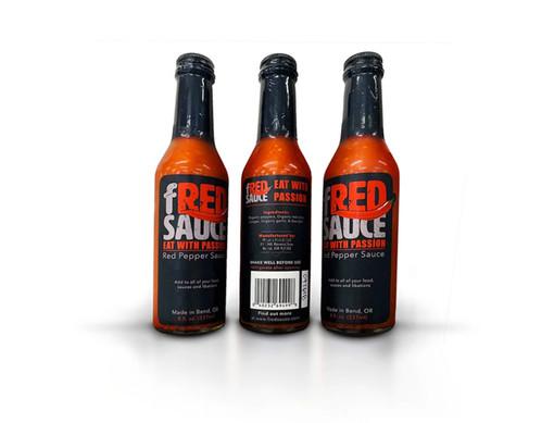 rooks-designs_Fred-Sauce-Bottles.jpg