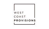 West Coast Provisions Logo.png