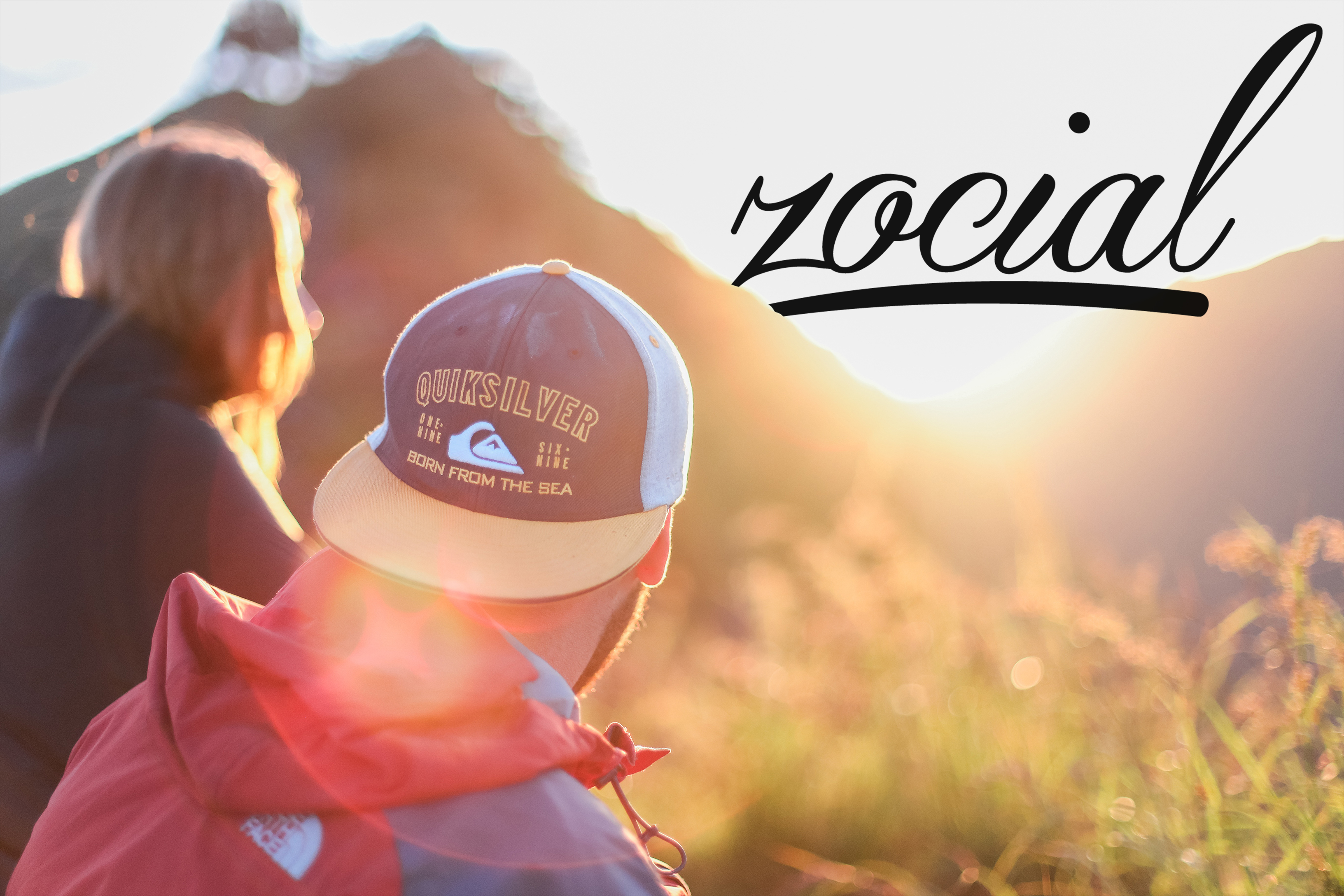 Zocial Social Media 2