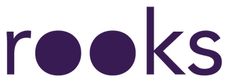 Rooks Designs_Logo-05-05.png