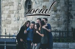 Zocial Social Media 3