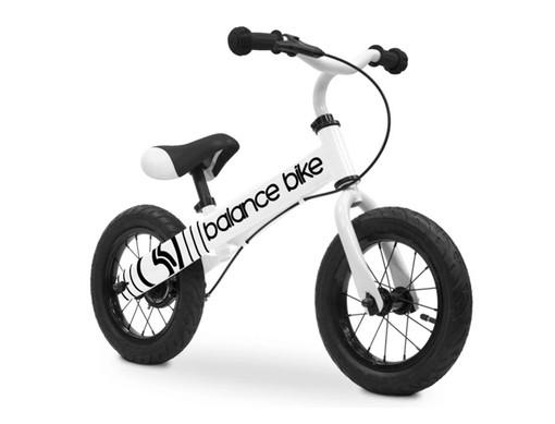rooks-designs_Metal-Balance-Bike.jpg
