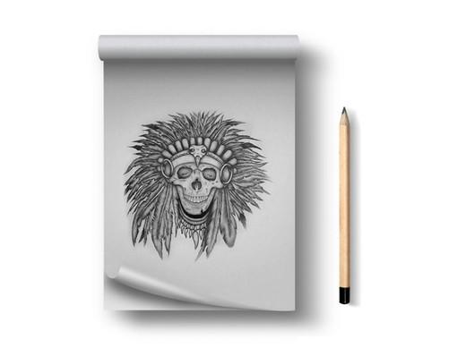 rooks-designs_Skull-Headdress-Drawing.jp