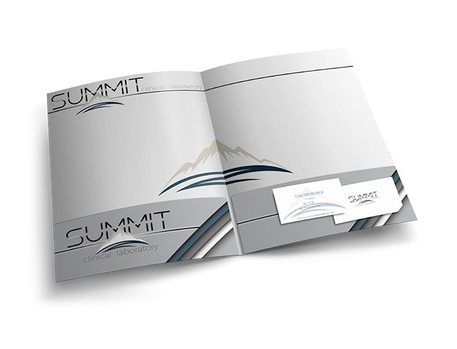 rooks-designs_Summit-Clinical-Folder.jpg