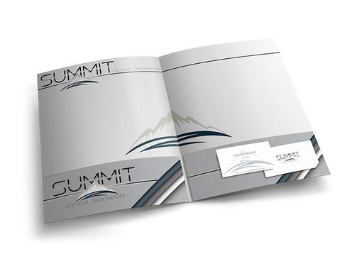 rooks-designs_Summit-Clinical-Folder.jpg
