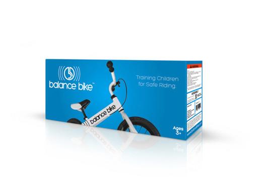 rooks-designs_Metal-Balance-Bike-Packagi