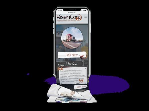Iphone (Scroll)_Risen Corp_Site Scroll.p